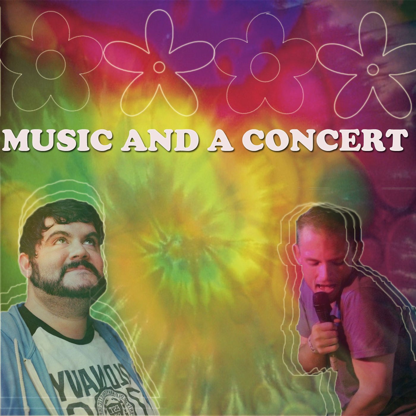 Podcast – Music and a Concert